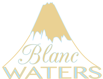 Blanc Waters